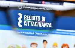 Come migliorare il Reddito di cittadinanza