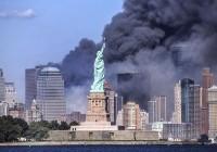 11 settembre, ieri, oggi, domani