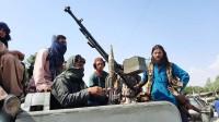 Afghanistan, cimitero di imperi