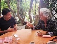 Conte tra Grillo e il Comitato di Garanzia