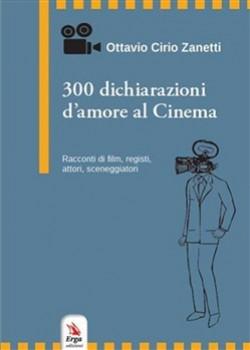 Dichiarazioni d'amore al Cinema