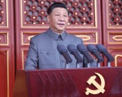 Cina, tensione tra economia di mercato e partito unico