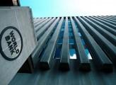 Lo scandalo della Banca Mondiale