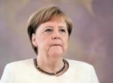 Il dopo Merkel avvolto nell'incertezza