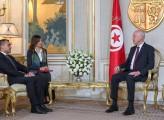 Naufraga a Tunisi l'ultima speranza delle primavere arabe