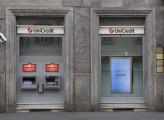 Alla ricerca del terzo polo bancario