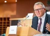 """Schmit: """"Un reddito minimo per i giovani europei che non hanno risorse"""""""