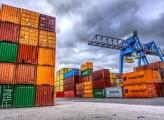 Il boom delle esportazioni