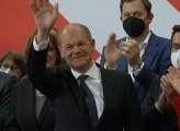 """La """"nuova""""Germania vista dalla Ue"""