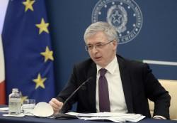 Evitare l'inflazione di modifiche tributarie