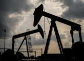 Ma il caro energie fossili spinge la transizione ecologica