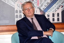 """Tremonti: """"Un suicidio politico toccare il Catasto, governo timido sul taglio del cuneo"""""""