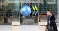 Tasse sulle multinazionali, l'accordo è storico