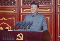 Alta tensione su Taiwan dopo l'accordo Aukus