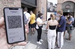 Sul Green Pass nelle Pmi il tabù della privacy
