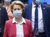 Lo scontro Ue-Polonia richiede fermezza
