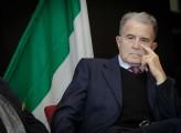 Prodi: Salvini e Meloni inadeguati a governare
