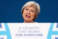Dalla Brexit alla Brexplosion