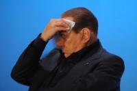 La frantumazione referendaria di Forza Italia
