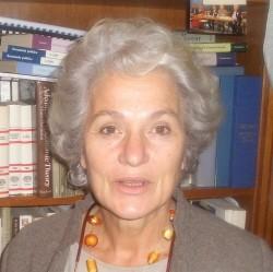 Pia Saraceno