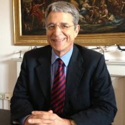 Sergio De Nardis