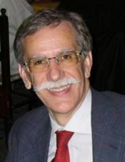Luciano Panzani