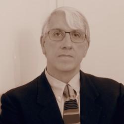 Riccardo Sabbatini