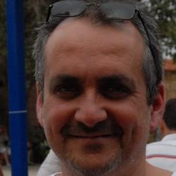 Gian Marco Mensi